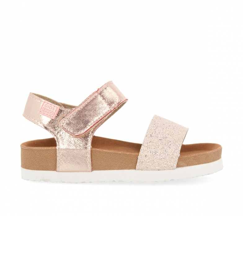 Comprar Gioseppo Moers sandals pink