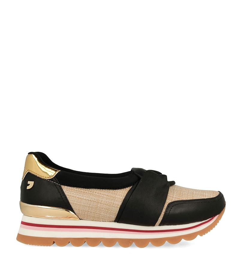 Comprar Gioseppo Marian sneakers black