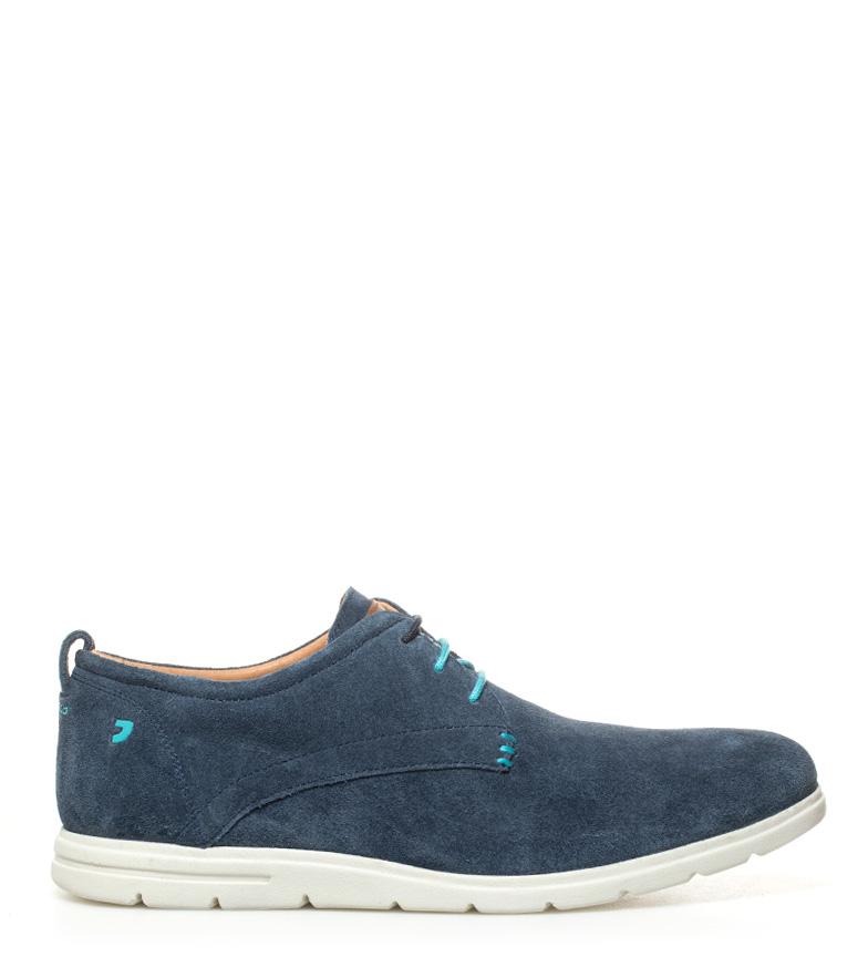 Comprar Gioseppo Chaussures en cuir marin Galileo