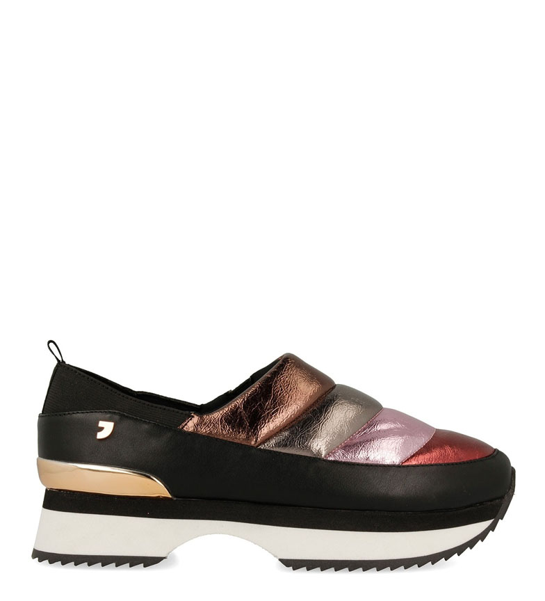 Comprar Gioseppo Slip-On Nati multicolore