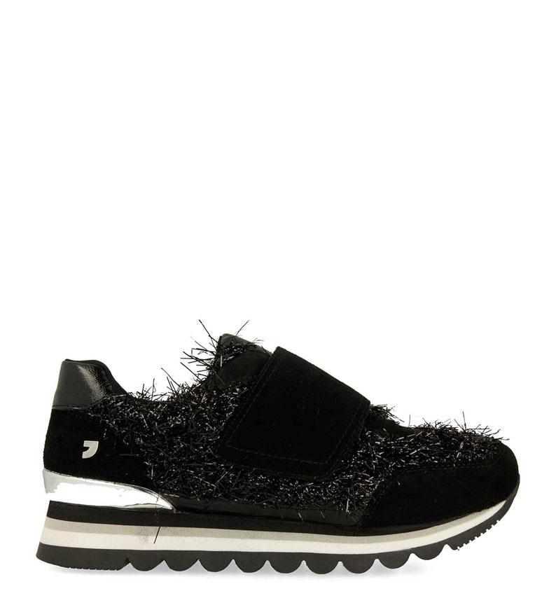 Comprar Gioseppo Ester sapatos pretos