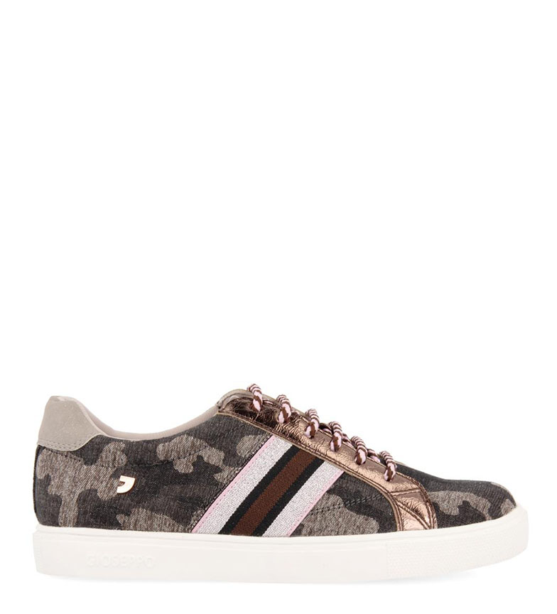 Comprar Gioseppo Chaussures de camouflage Aix