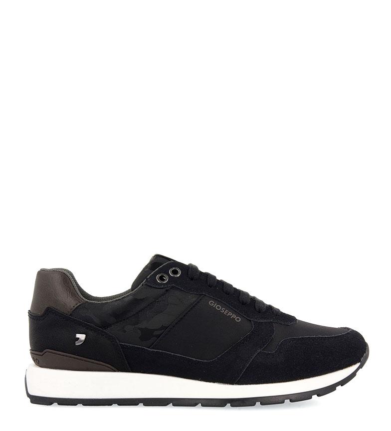Comprar Gioseppo Shoes 56112 black
