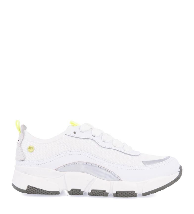 Comprar Gioseppo Pune sapatos brancos