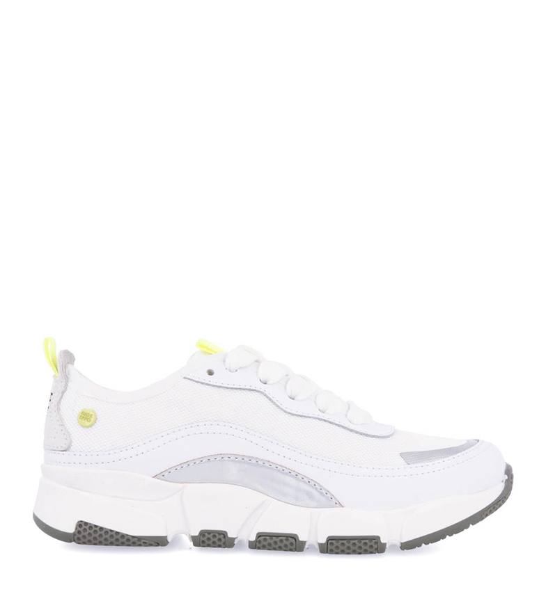 Comprar Gioseppo Pune white shoes