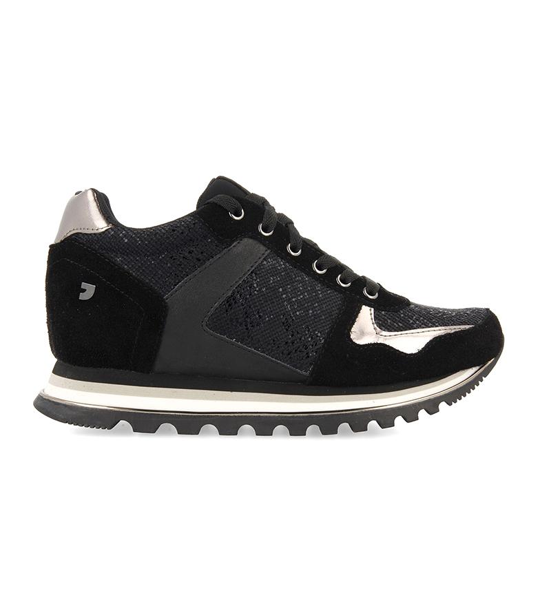 Comprar Gioseppo Shoes 60447 black