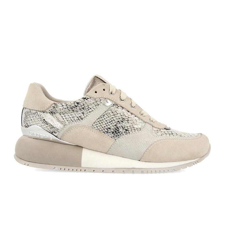 Comprar Gioseppo Onhaye white shoes