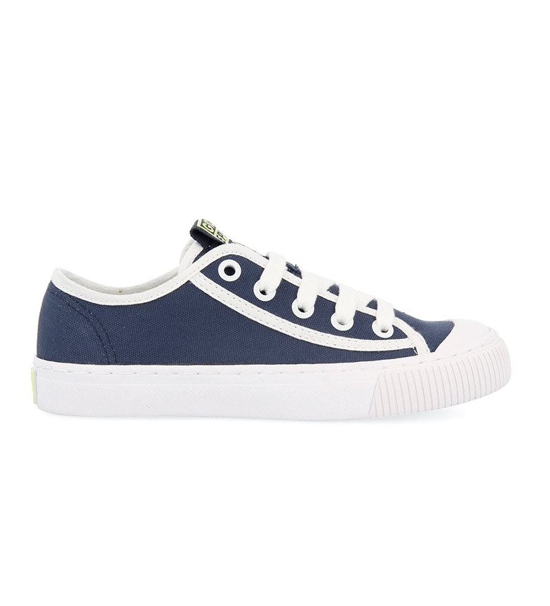 Comprar Gioseppo Freemont marine shoes