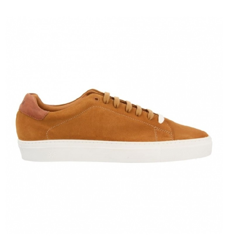 Comprar Gioseppo Palantia sneakers in pelle pelle
