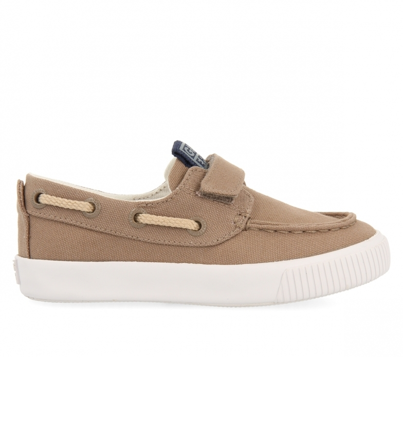 Comprar Gioseppo Sneakers 58759-p1 taupe
