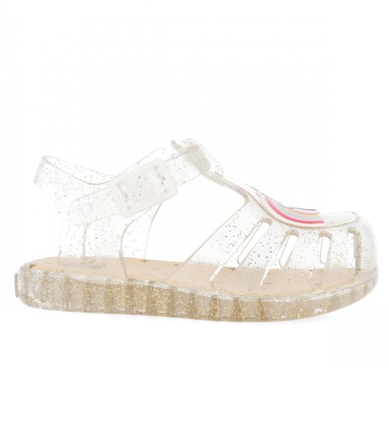 Comprar Gioseppo Sandals 59212-P transparent