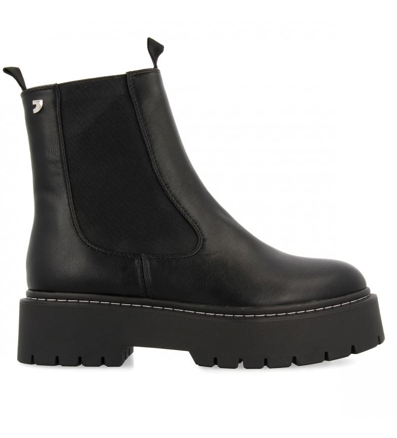 Comprar Gioseppo Serpujov ankle boots black