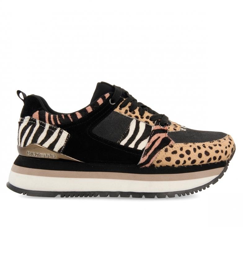 Comprar Gioseppo Sneakers Chekhov multicolore