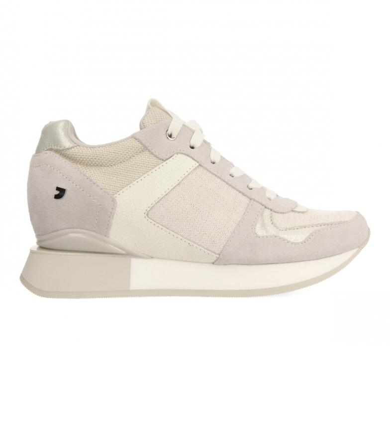 Comprar Gioseppo Raleigh beige sneakers