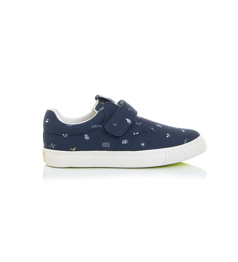 Comprar Gioseppo Myers Marine Shoes