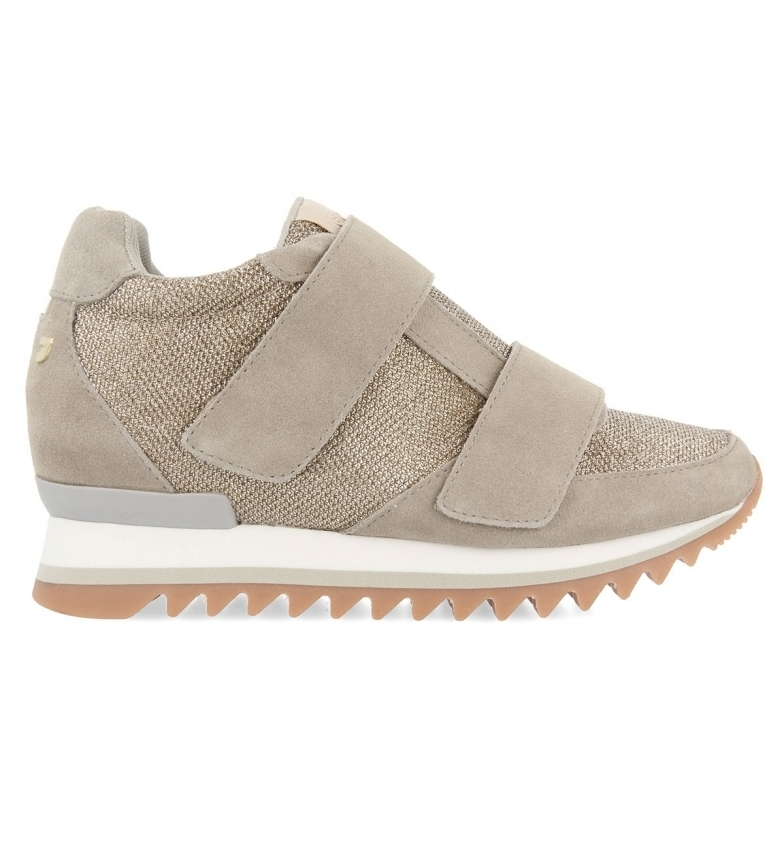 Comprar Gioseppo Chaussures 46893 beige