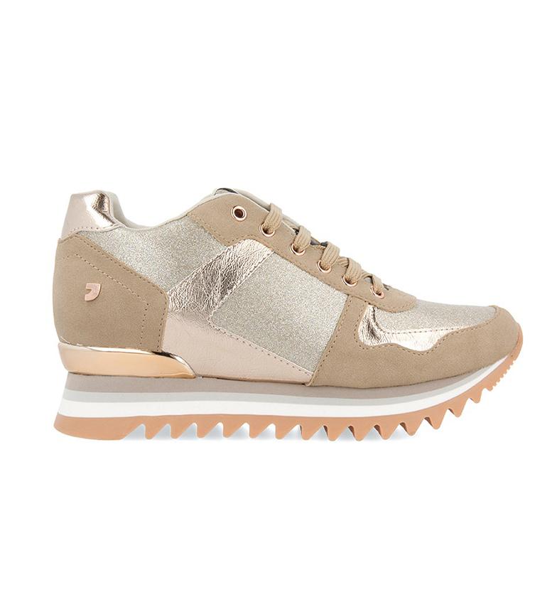 Comprar Gioseppo Chaussures de guichet beige