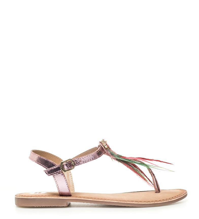 Comprar Gioseppo Sandals Nadín rosa