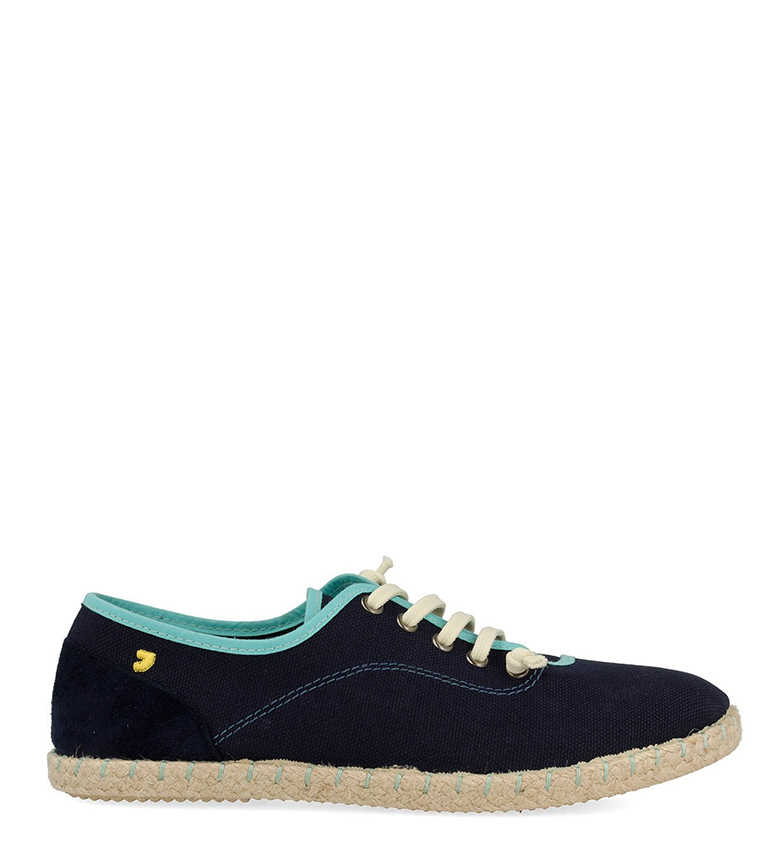 Comprar Gioseppo Pantofole marine Edward