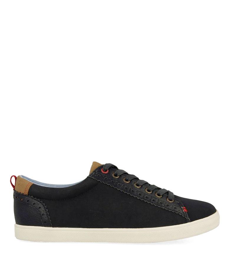 Comprar Gioseppo Miro marine sneakers