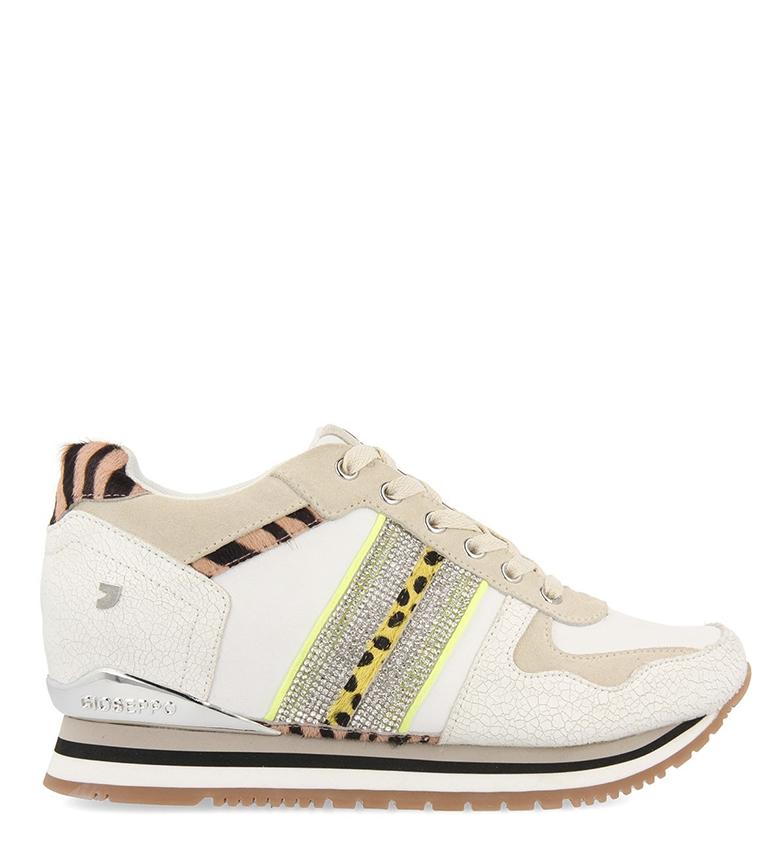 Comprar Gioseppo Sapatos Modave bege