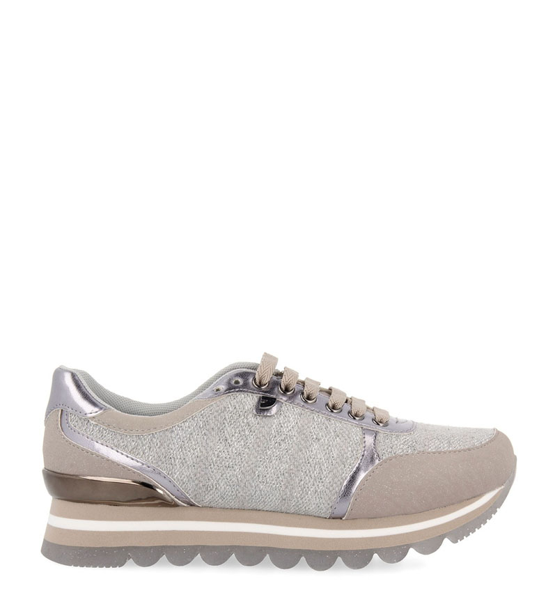 Comprar Gioseppo Chaussures beiges Grilena