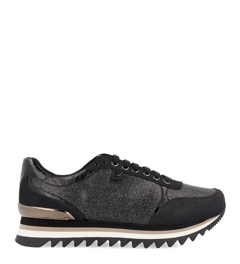 Comprar Gioseppo Teller black sneakers