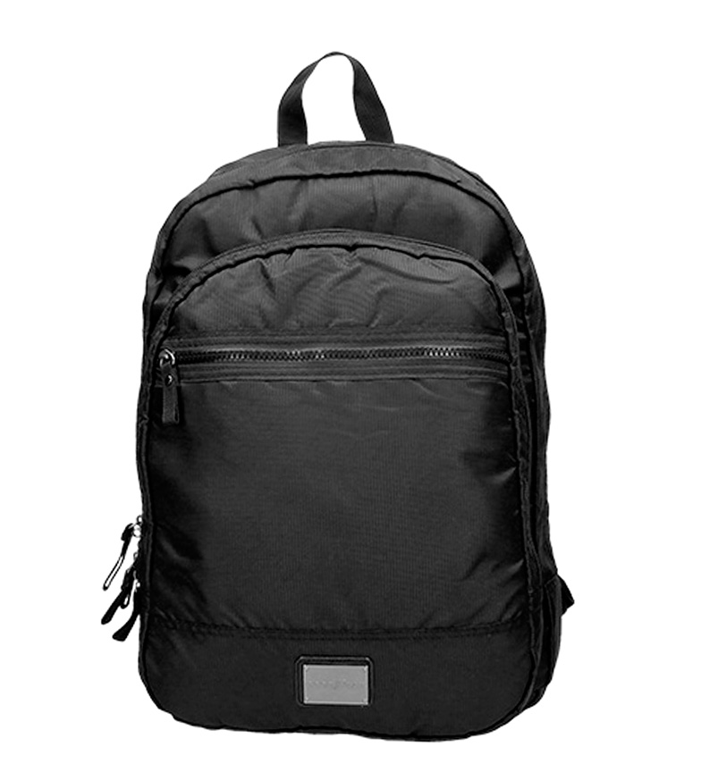 Comprar GoodYear Black factor backpack -30x42x16 cm-