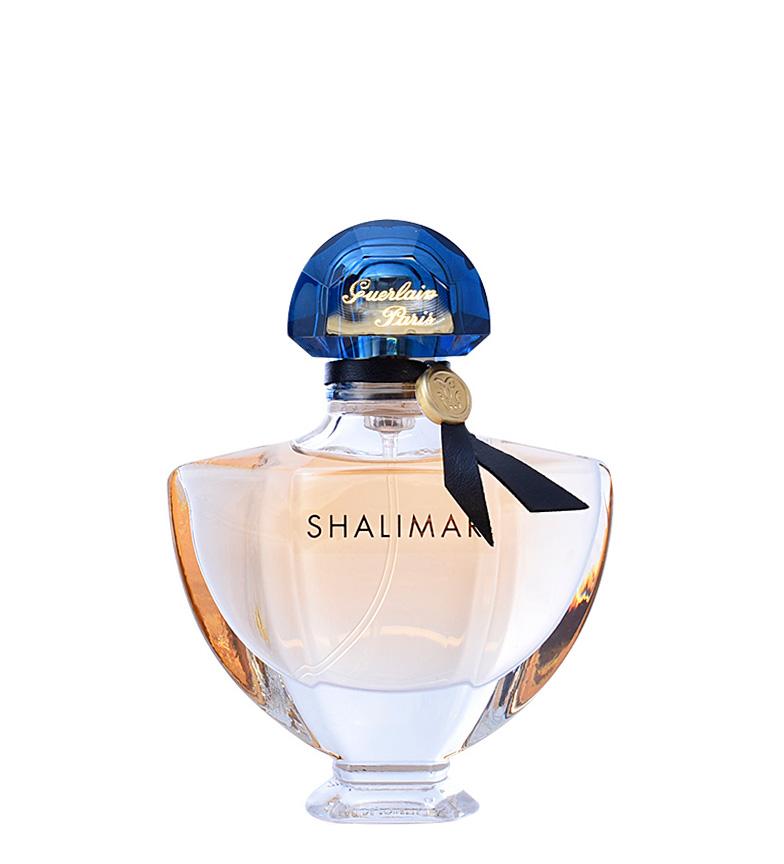 Comprar Guerlain Shalimar edt vaporizador 30 ml