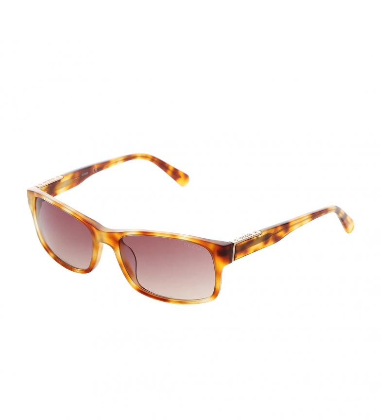Comprar Guess Gafas de sol GU6865 havana
