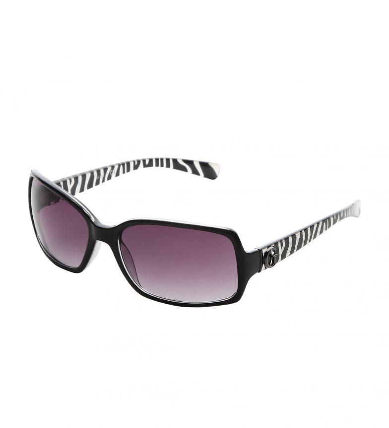 f2757ba23d Comprar Guess Gafas de sol GU7012 negro - your online Trekking store