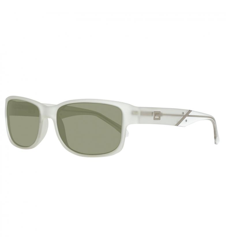 Comprar Guess Occhiali da sole GU6755-58G59 trasparente