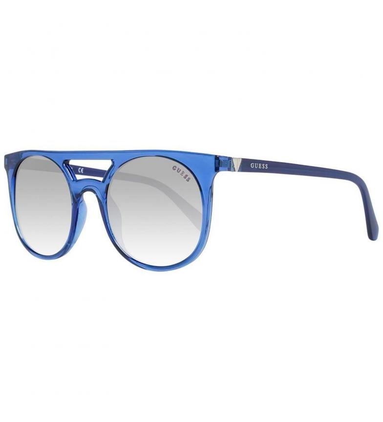 Comprar Guess Occhiali da sole GU6926-90B blu