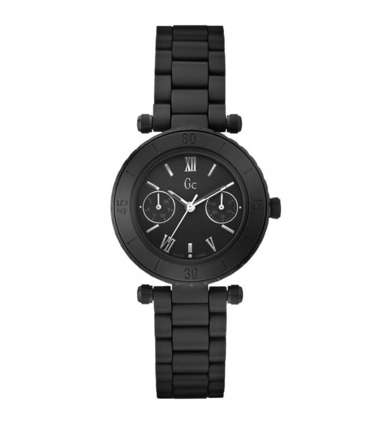 Comprar Guess Relógio analógico X35004L2S Aço
