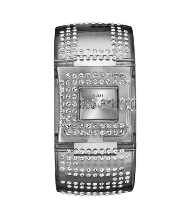 Comprar Guess Reloj Analogico W17518L3  Gris