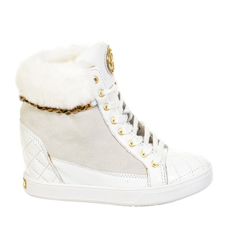 Sneakers Guess Shoes Deportivas Guess Guess Shoes xwtP7Srqx