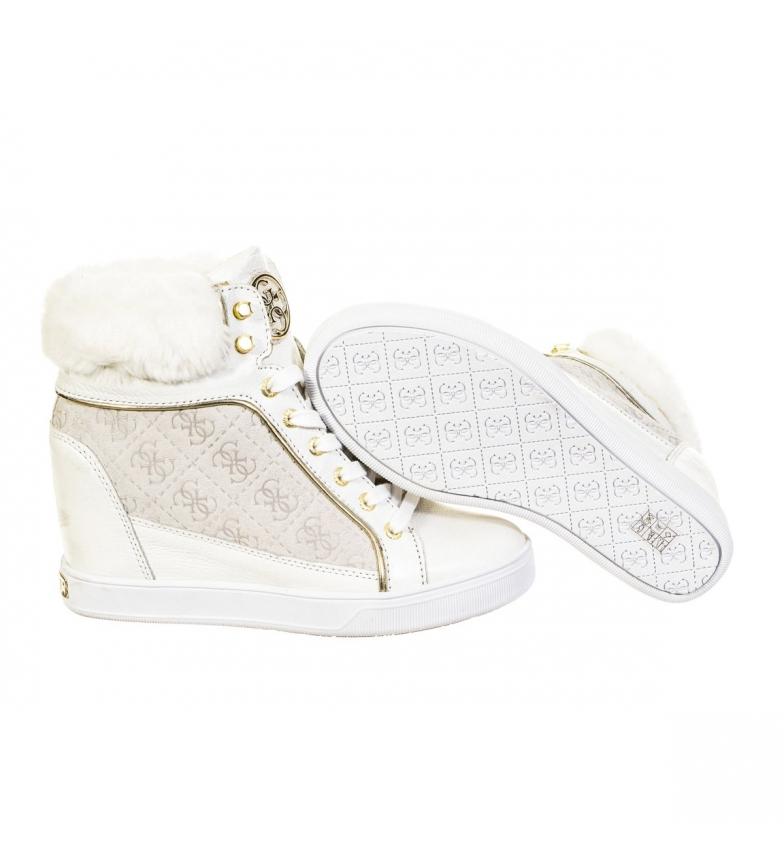 Guess Sneakers Guess Guess Deportivas Shoes Shoes qwnzaaZxvB