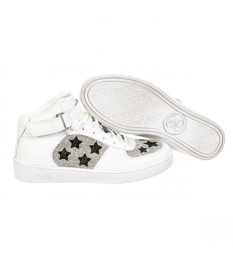 Zapatillas Abotinadas Shoes Guess Abotinadas Guess Shoes Guess Shoes Guess Guess Abotinadas Zapatillas Guess Zapatillas xw1HwPZfq