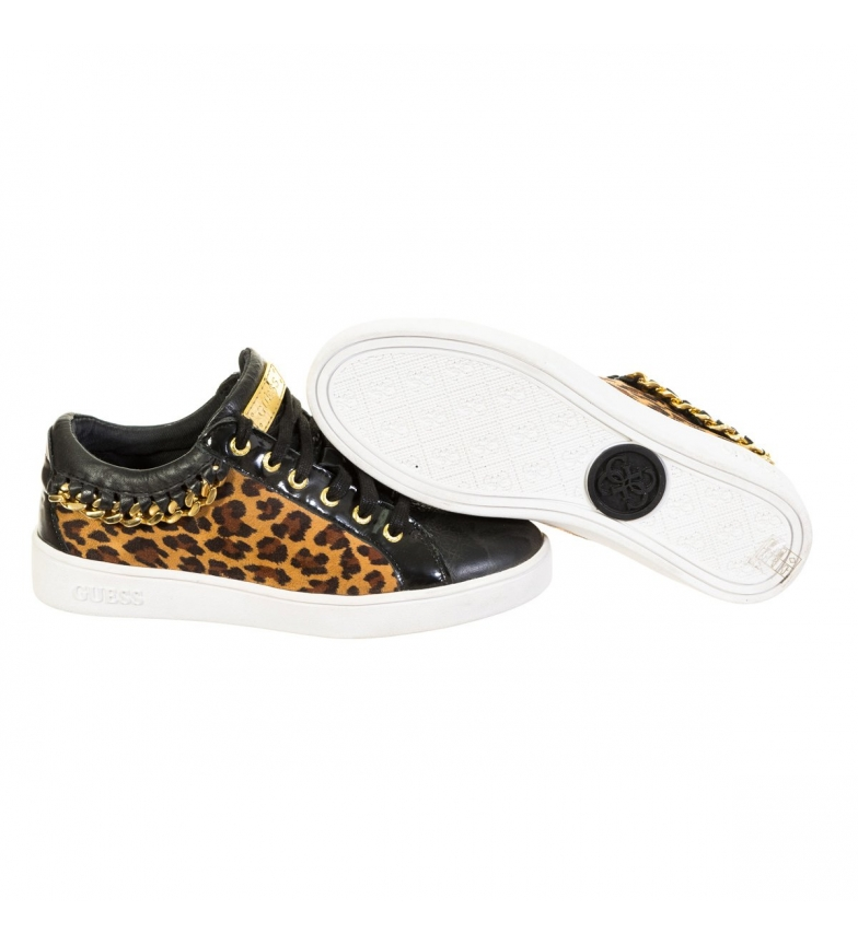Deportivas Guess Shoes Guess Zapatillas Shoes Guess dOv6vqIw