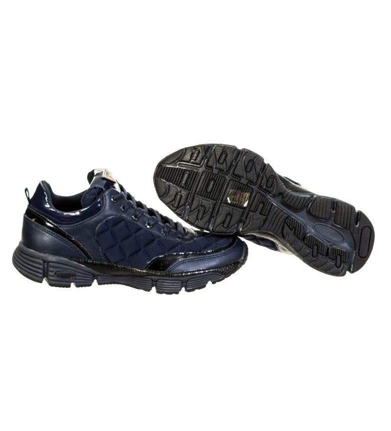 Guess Deportivas Zapatillas Guess Shoes Shoes Guess 0qdwZxgx