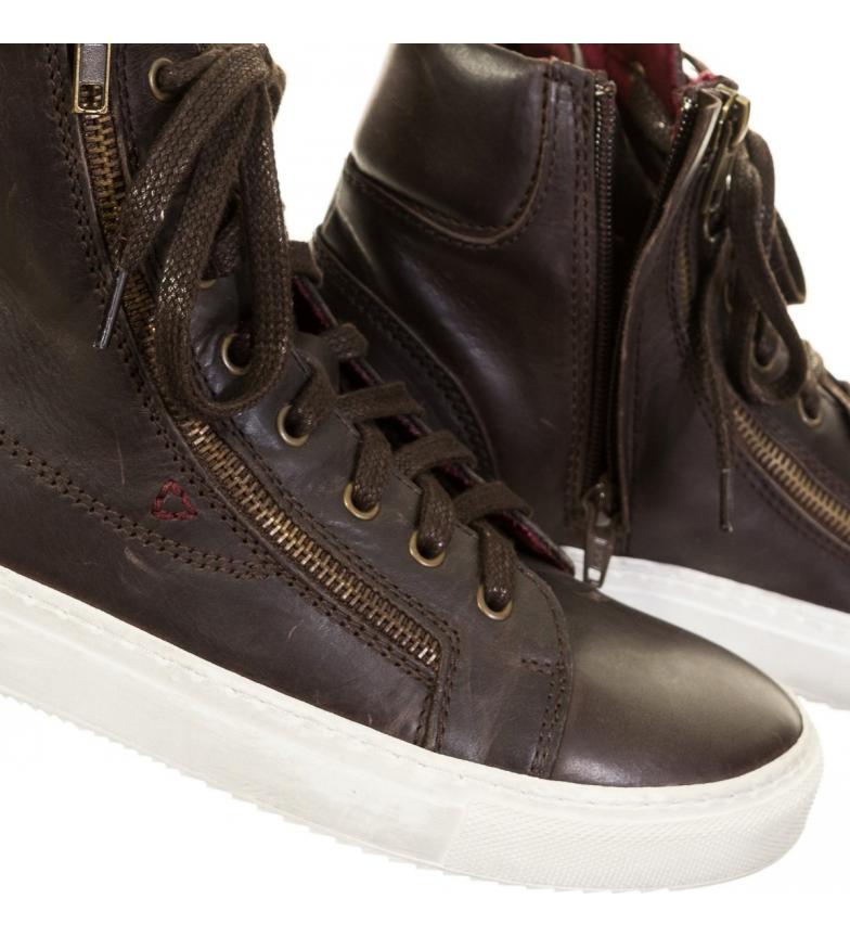 Guess Shoes Zapatillas Deportivas Guess