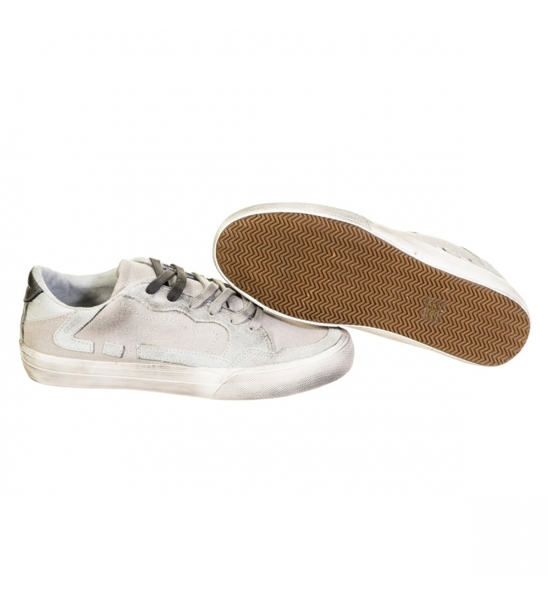 Guess Shoes Zapatillas Deportivas Guess