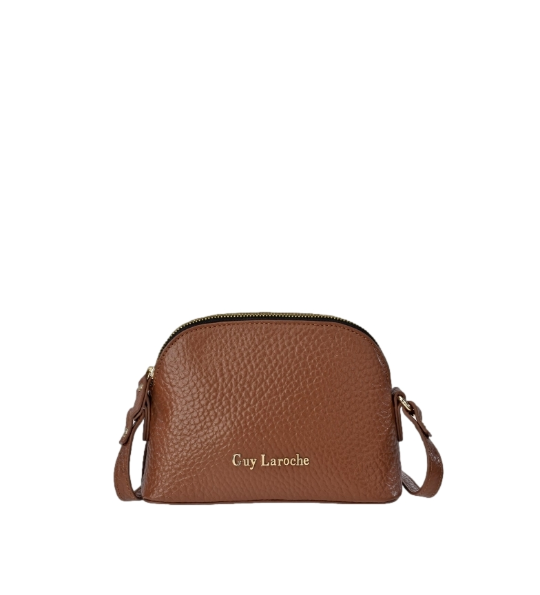 Comprar Guy Laroche Borsa a tracolla in pelle GL-12519G pelle -20x14x8cm-