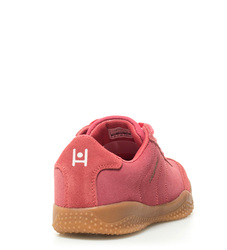 Hakimono-Zapatillas-de-piel-Nami-Mujer-chica