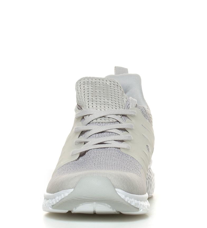 Hakimono-Zapatillas-Fusso-mesh-Hombre-chico