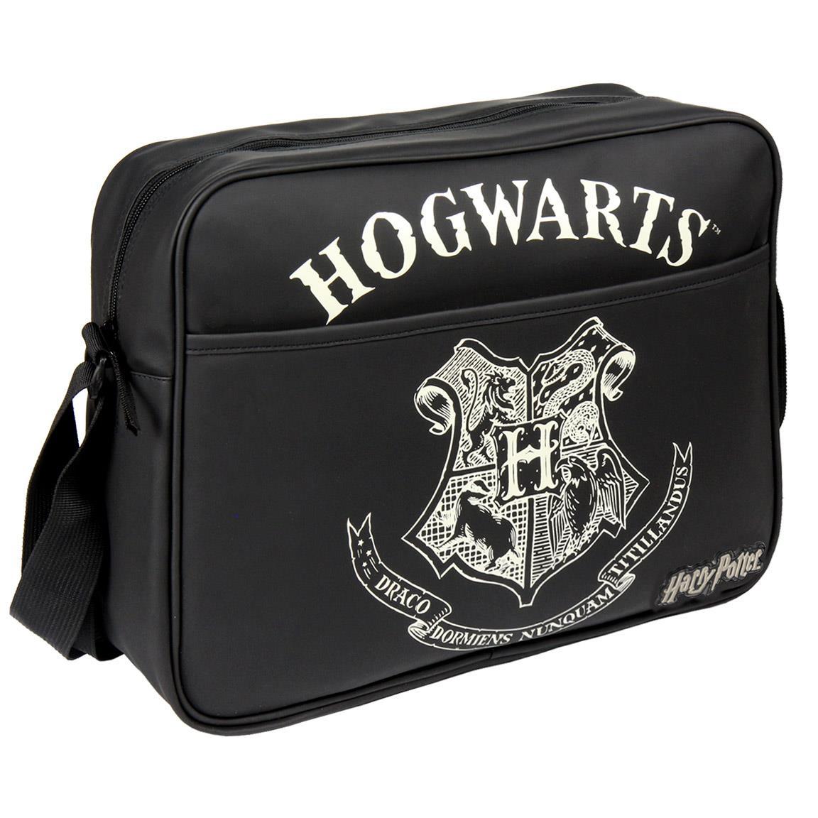 Comprar Cerdá Group Borsa a tracolla Harry Potter -36x30x11cm-