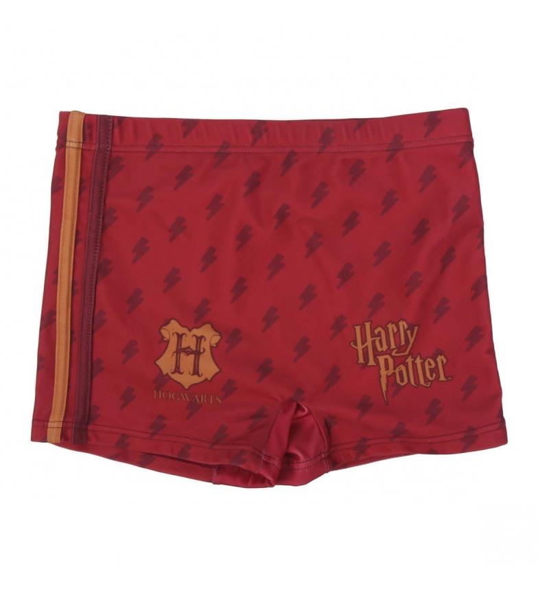 Comprar Cerdá Group Calções de boxer Harry Potter vermelho