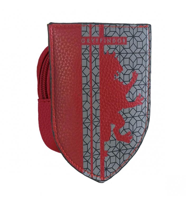 Comprar Cerdá Group Wallet Leatherette Harry Potter -84x90x2,5cm