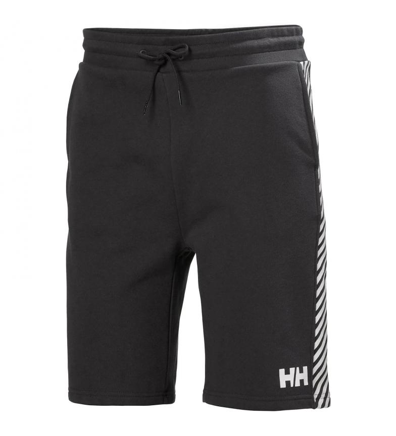 Comprar Helly Hansen Pantaloncini marini attivi da 9