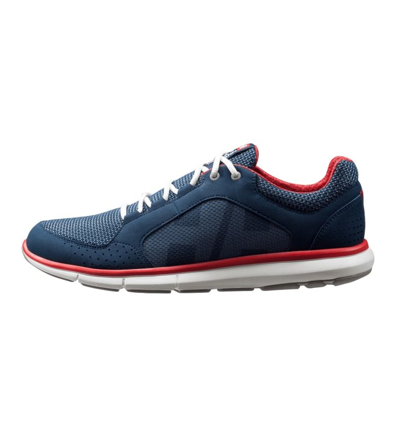 Comprar Helly Hansen Ahiga V3 Hydrapower marine shoes